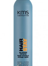 Dry Xtreme Hairspray