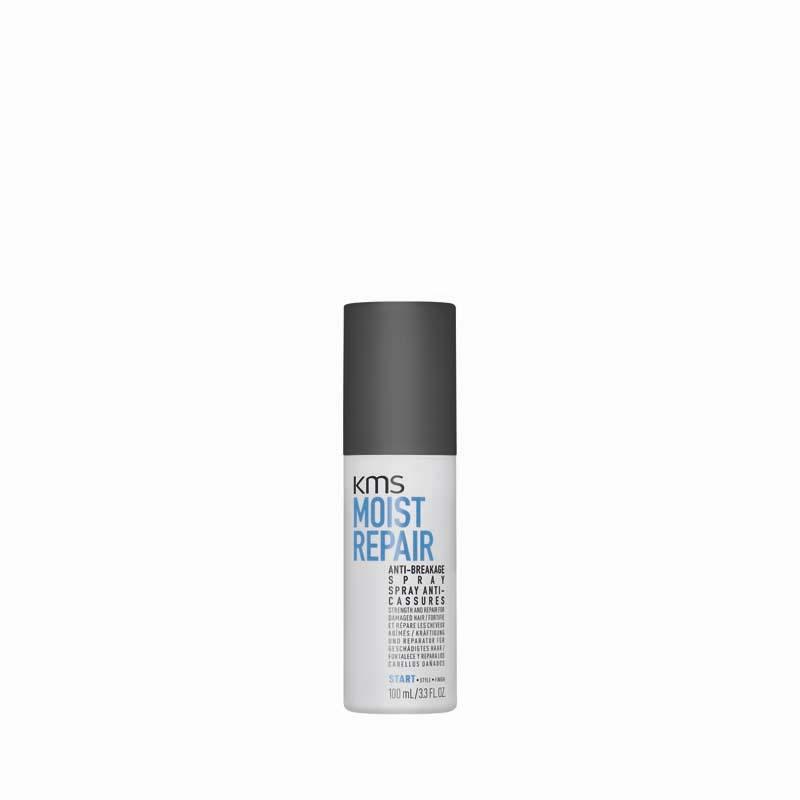 Anti-Breakage Spray