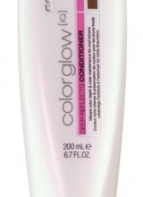 Deep Reflects – Conditioner (Cool Brown)