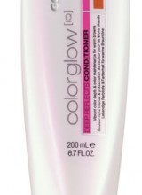 Deep Reflects – Conditioner (Warm Brown)