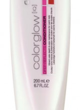 Deep Reflects – Conditioner (Warm Red)