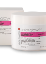 Colorglow IQ – Color