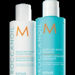 01_mr-shampooconditioner