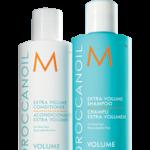 02_ev-shampooconditioner