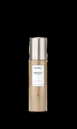 Kerasilk – Control – Humidity Barrier Spray