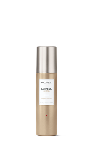 Kerasilk – Control – Humidity Barrier Spray