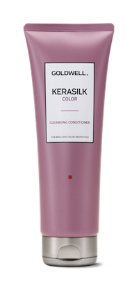 Kerasilk – Color – Cleansing Conditioner