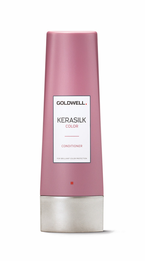 Kerasilk – Color – Conditioner