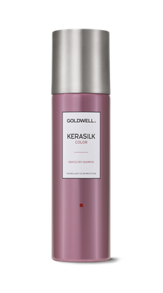 Kerasilk – Color – Gentle Dry Shampoo