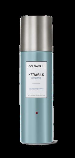 Kerasilk – Repower – Volume Dry Shampoo