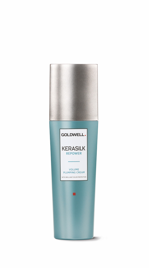Kerasilk – Repower – Volume Plumping Cream